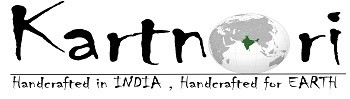 KartnOri Handicrafts