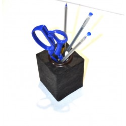 Pen stand holder for office & home